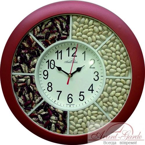 1Б5 фасоль-кофе -инь-янь