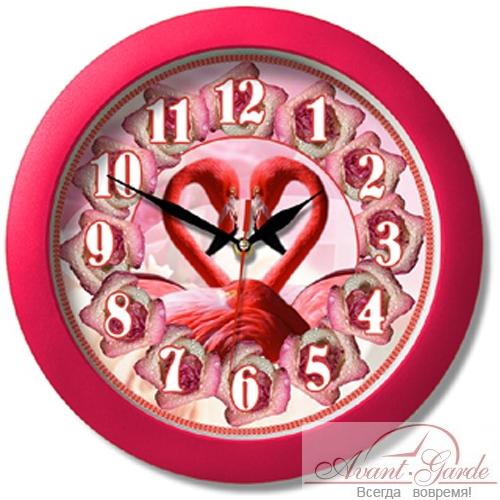 1b6-v-plastmascovom-korpuse-bez-napolnenija-flamingo