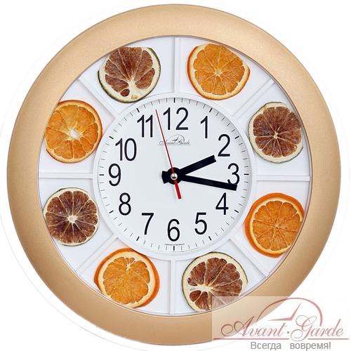 1b7-v-plastmassovom-korpuse-s-napolneniem1b7-apelsin-limon